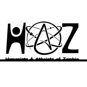 haz_logo.png