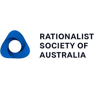 RASA_Logo.png