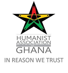 HAG logo.png