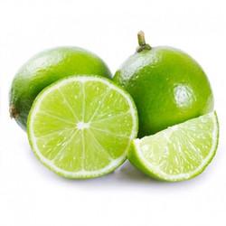 citron-vert-espagne
