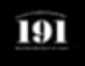 191_knickerocker_logo_button.png
