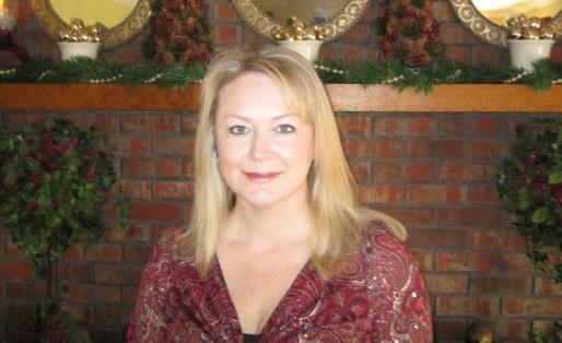 Taraka of the Month:  Cheryl Medlin