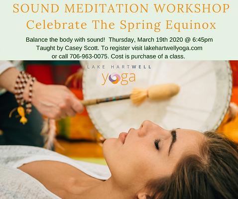 Sound Meditation Workshop.png