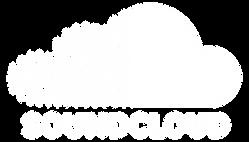 soundcloud-logo-black-transparent.png
