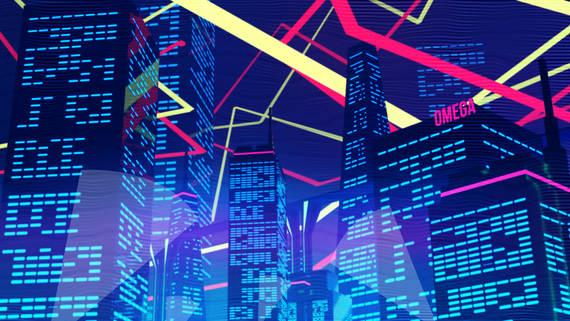 cyberpainting1.jpg