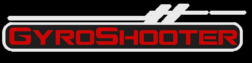 GyroShooter_Title.png