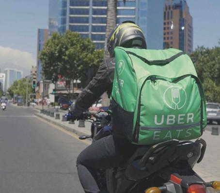 Prevención de Riesgos Laborales para Motociclistas