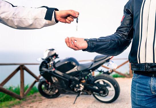 contrato-compra-venta-de-moto.jpg