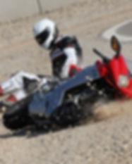 article-como-caer-moto-mas-seguridad-571
