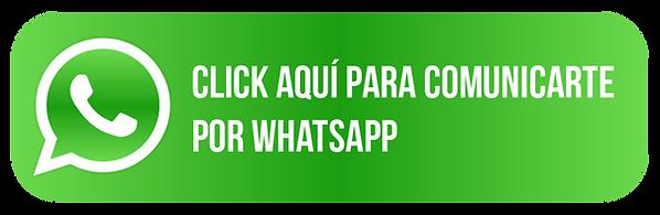 Botón-Whatsapp-01.png