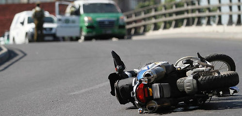moto-accidentes-730x350.jpg