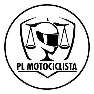 logoPLMotociclista-final.jpg