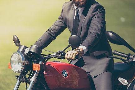 moto-motos.jpg