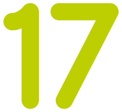 17.png