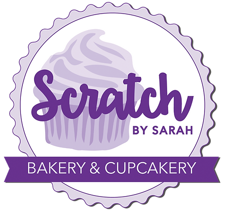 Scratch By Sarah-logo.png