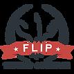 FLIP SEAL.png