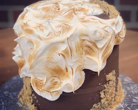 S'Mores Cake.jpg