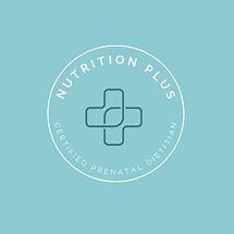NP Certified Prenatal Dietitian logo.jpg
