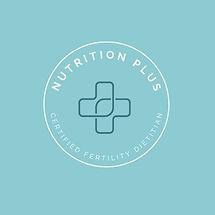 NP Certified Fertility Dietitian logo.jpg