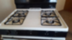stove after.jpg