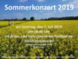 Sommerkonzert 2019.jpg