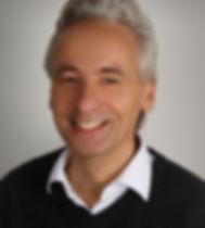 Portrait Inhaber und Leiter Musikgaten Klausen