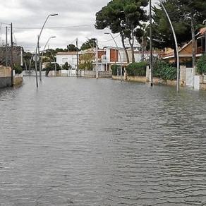 192 millones en indemnizaciones y 30.000 reclamaciones por las recientes inundaciones