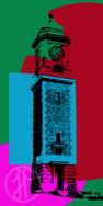 Queen's Park (Brighton & Hove Clock Towers)