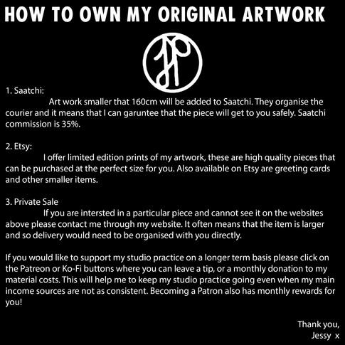 Own Originals.jpg