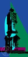 Preston Park (Brighton & Hove Clock Towers)