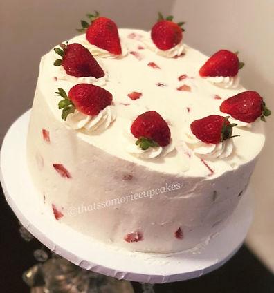 Strawberry Cake.jpg