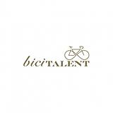 bicitalent-logo.png