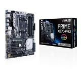 ASUS Prime X370-Pro Motherboard
