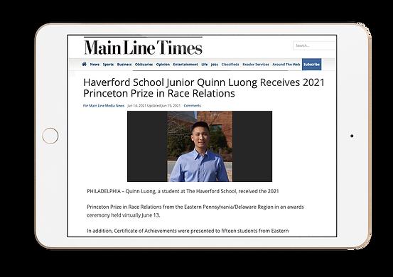 ipad-mainlinetimes.png