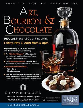Stonehouse ABC Flyer NO CROP  MARKS copy