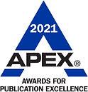 PSA - CS - Apex Award.jpg