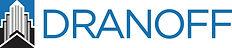 dranoff-logo.jpeg