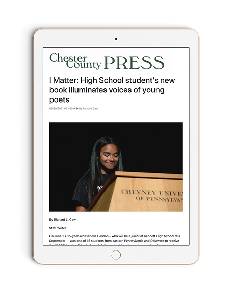 chester-county-ipad-new.png