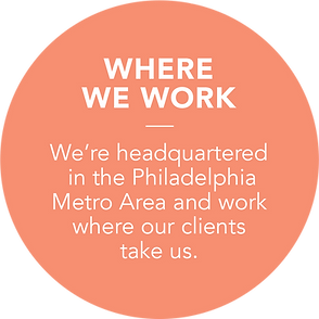 where-we-work-new.png