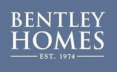 logo-bentley.jpeg