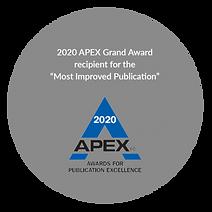 apex-2020.png