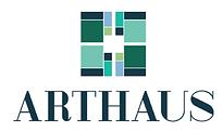 arthaus-logo.png