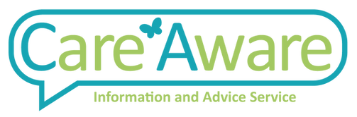 CareAware Logo New no background-01.png