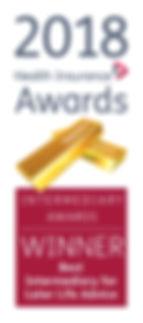 Best Intermediary Award.jpg