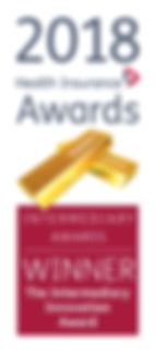 Innovation Award.jpg