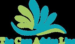 tcal-logo-master.png