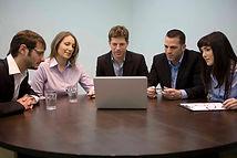 Planung von Sitzungen