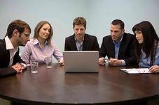 CRM : évolution de mon management et adhésion de mes collaborateurs
