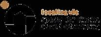 marcas  RGB_Mesa de trabajo 1.png