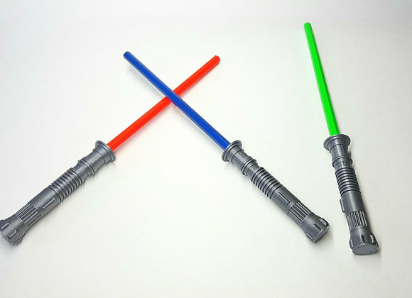 Lightsaber Pencil